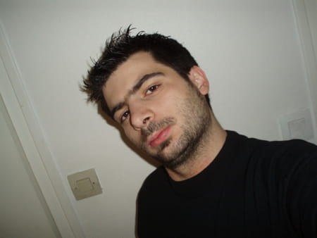 Damien Rodriguez
