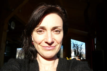 Marie orlane buffavand 49 ans hauteville lompnes rumilly annecy copains d 39 avant - Prenom orlane ...