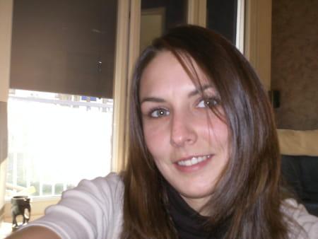 Ingrid Morel