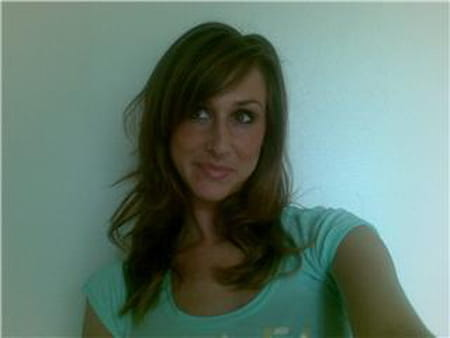 Geraldine dupree 39 ans meaux roissy aeroport ch de gau - Prenom geraldine ...