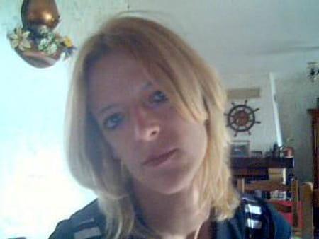 Sylvia Fournier