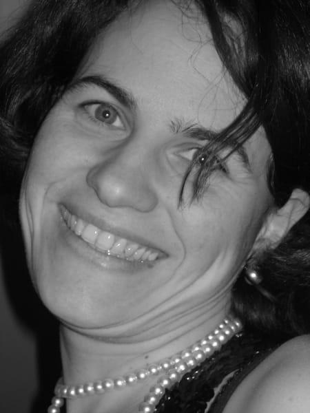 cap prothesiste dentaire ile de france Proth siste dentaire paris annuaire le-de-france paris proth siste dentaire proth siste dentaire - paris proth siste dentaire paris adresse, horaires d'ouverture, t l phone 79 r sultats 2 j dentaires proth siste dentaire.