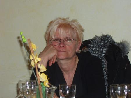 Gabrielle Roche