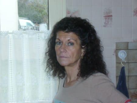 Marielle Guichard salary