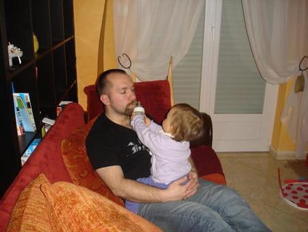 david stoeckel 37 ans nothalten illkirch graffenstaden copains d 39 avant. Black Bedroom Furniture Sets. Home Design Ideas