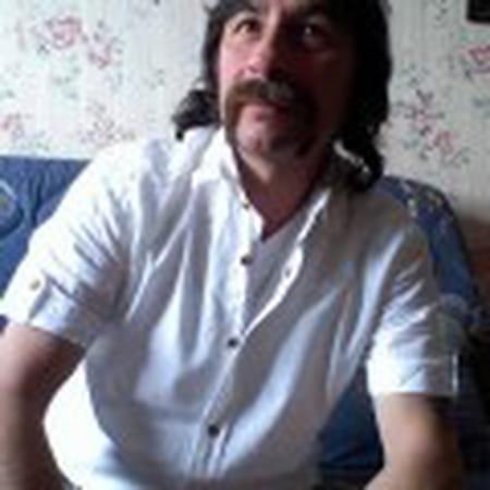 christophe lantoine 52 ans neuilly sur marne creteil. Black Bedroom Furniture Sets. Home Design Ideas