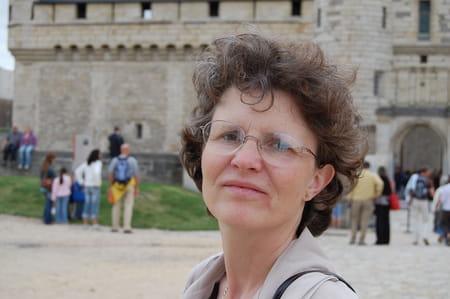 Isabelle beranger debenest le plessis trevise chambery - Beranger prenom ...