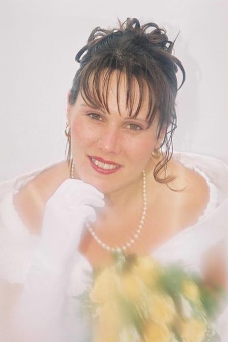 Isabelle Cordeiro Fromentin 49 Ans Pollestres Roissy En Brie