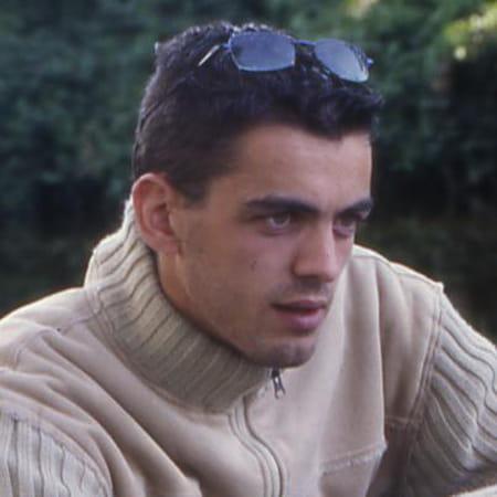 Amaury civade rocles neuvy copains d 39 avant - Amaury prenom ...