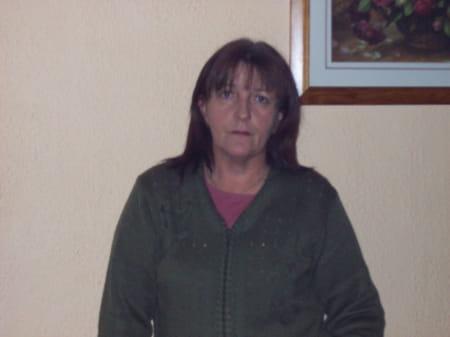 Patricia martin becquet 55 ans arles martigues port de bouc copains d 39 avant - Patricia fernandez port de bouc ...