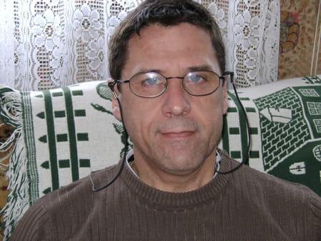 Roger masson 59 ans corbeil essonnes copains d 39 avant for Garage renault evry