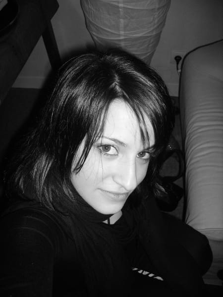 Sabine Prevost