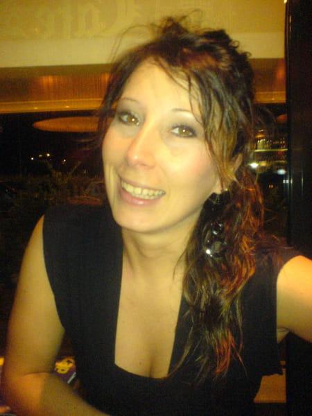 Aurelie Sanchez naked 542