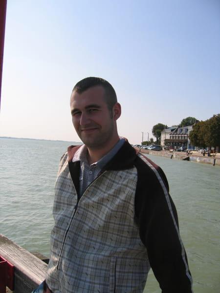 Amaury fauville 35 ans le touquet paris plage - Amaury prenom ...