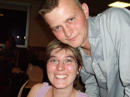 Arnaud madeline 43 ans troarn mondeville vire copains d 39 avant - Madeline prenom ...