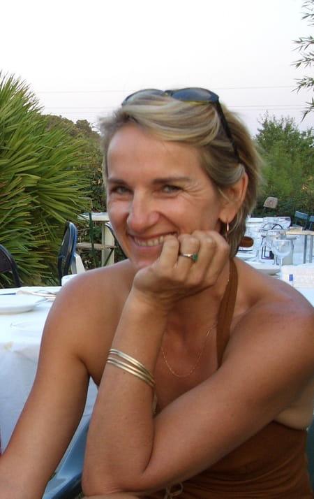Christiane Regler Bilder News Infos Aus Dem Web