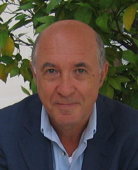 Michel Daniel