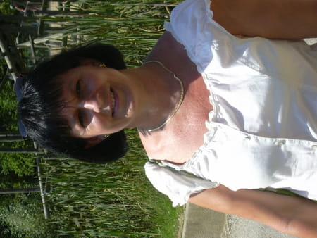Florence skolozdrzy charles salon de provence - College joseph d arbaud salon de provence ...
