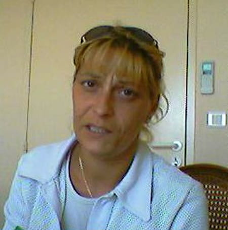 Catherine suteau 45 ans toulenne creteil saujon - Leroy merlin 75019 ...
