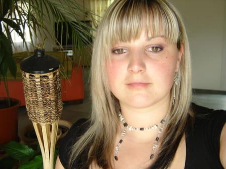 Johanna jeantet 36 ans lougres montbeliard besancon for Montbeliard besancon