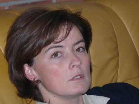 Valerie Harrison salary