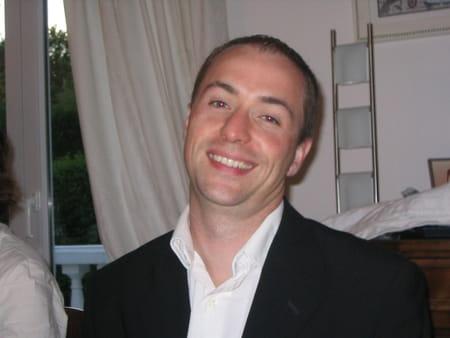 Nicolas dujardin 44 ans wambrechies villeneuve d 39 ascq for Entreprise dujardin