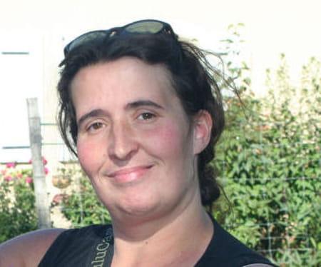 Delphine vincent dourlent 42 ans saint cricq - Art cuisine longuenesse ...