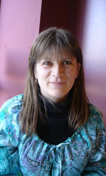 Anne lise larat 49 ans riom tonnerre clermont ferrand - Clermont ferrand dijon ...