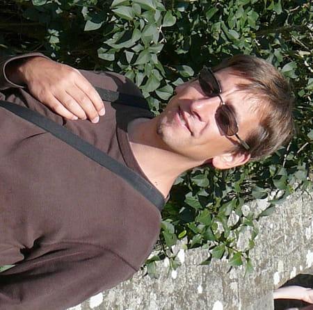 Christophe dujardin 42 ans lille villeneuve d 39 ascq for Dujardin coutances
