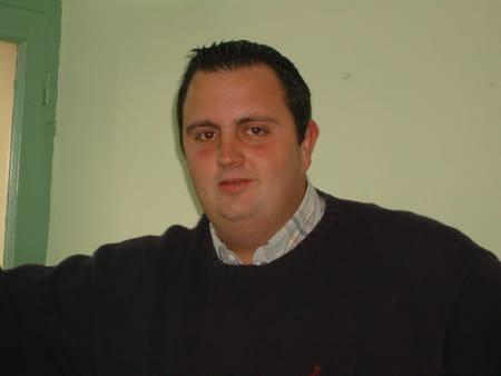 Geoffrey rivaux 32 ans maillet ostricourt bourges - Geoffrey prenom ...