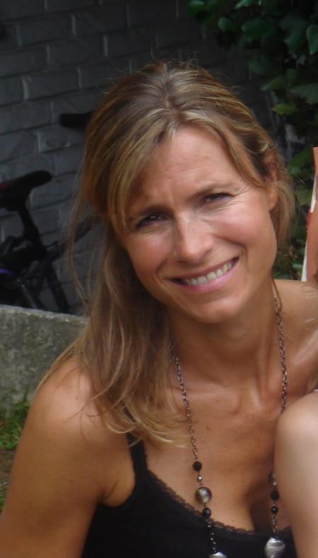 stephanie dubreu  courchelle   49 ans