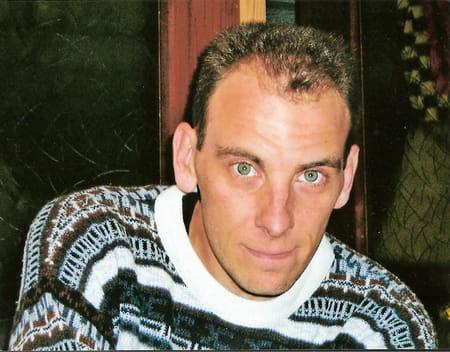 David millochau 44 ans domerat auray copains d 39 avant for College domerat