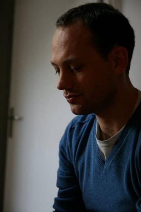 Thibaud Schmitt