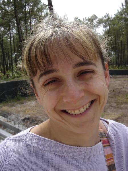 Christelle kappe borderie domerat montlucon aulnat for College domerat