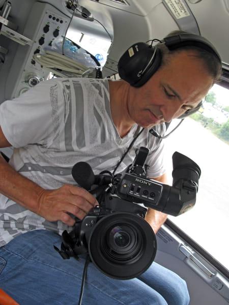 Philippe charron 64 ans poitiers chasseneuil du poitou copains d 39 avant - College du jardin des plantes poitiers ...