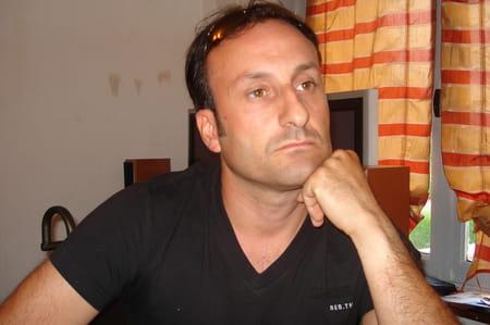 Lorenzo angeli 51 ans maubeuge copains d 39 avant - Lorenzo prenom ...