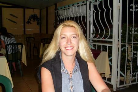 Sandrine tanquerel jeaugey 46 ans bruz perpignan copains d 39 avant - Sandrine quetier vie privee ...