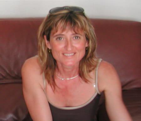 Marie aude heuillet 50 ans vitrolles marseille salon - Marie salon de provence ...