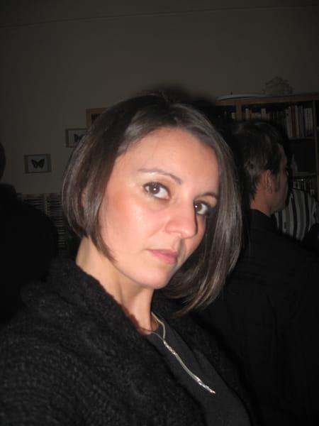 Elodie Hernandez
