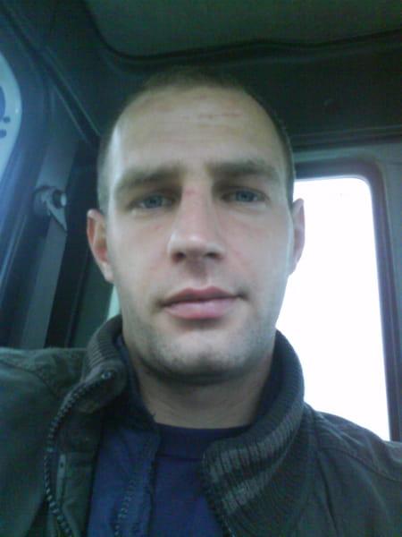 Romain Morel