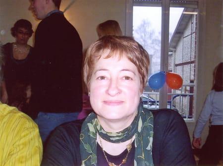 Chantal aurelie sur thierry - 2 7