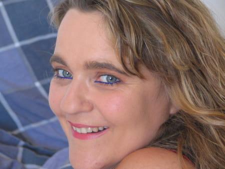 Sylvie Faure