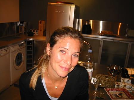 Jenna Morasca Nude Photos 46