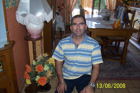 philippe coronas 56 ans parempuyre merignac blanquefort copains d 39 avant. Black Bedroom Furniture Sets. Home Design Ideas