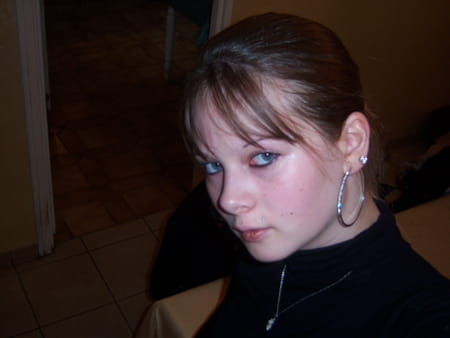 Jessica Leduc