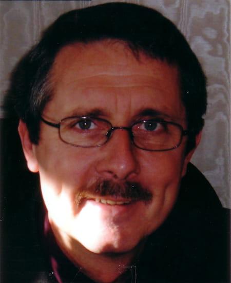 Jean-Pierre Robert Net Worth