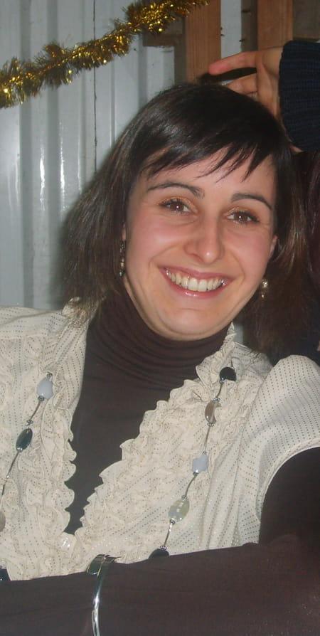 Sylvie le roy 34 ans gouesnou kerlouan copains d 39 avant for Achat maison kerlouan