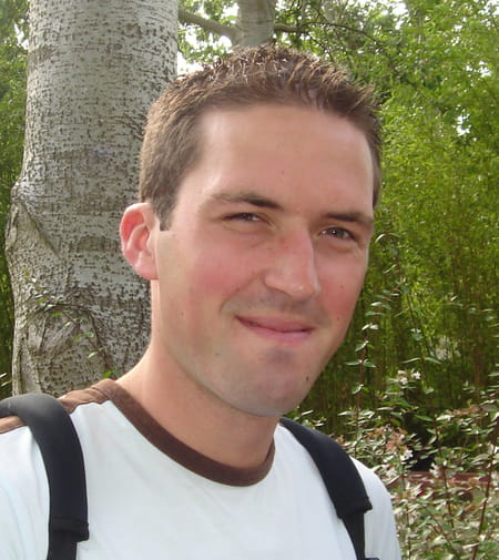 À Yvetot Trois Blessés Après La Chute D Un Balcon: Nicolas GREVRENT, 35 Ans (YVETOT)