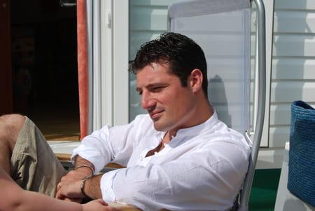 Frédéric RENAUD, 46 ans (SAINT HERBLAIN, REZE) - Copains d avant 7770d9f3b90