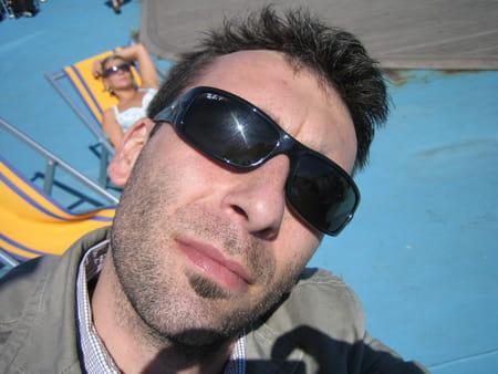 Beno t lequeux 39 ans reims frignicourt lille - College du vieux port vitry le francois ...